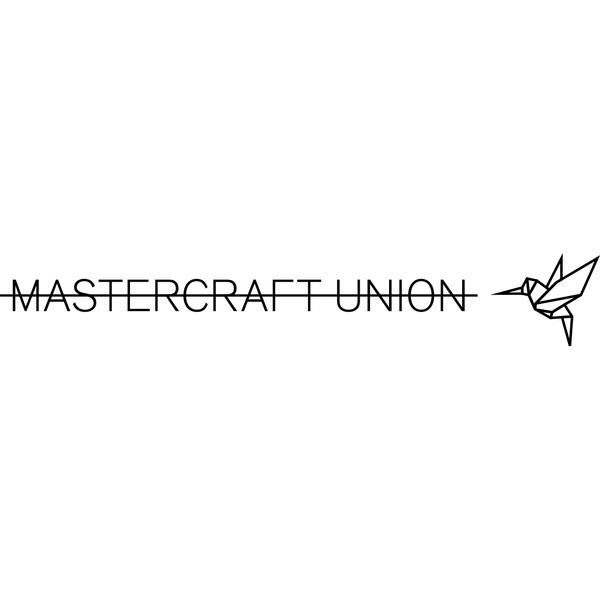 MCU MASTERCRAFT UNION Logo