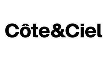 Côte & Ciel Logo