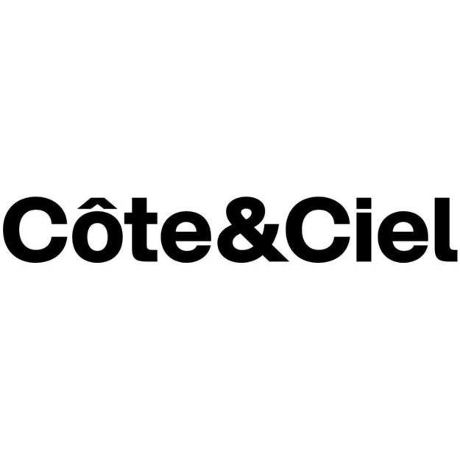 Côte & Ciel