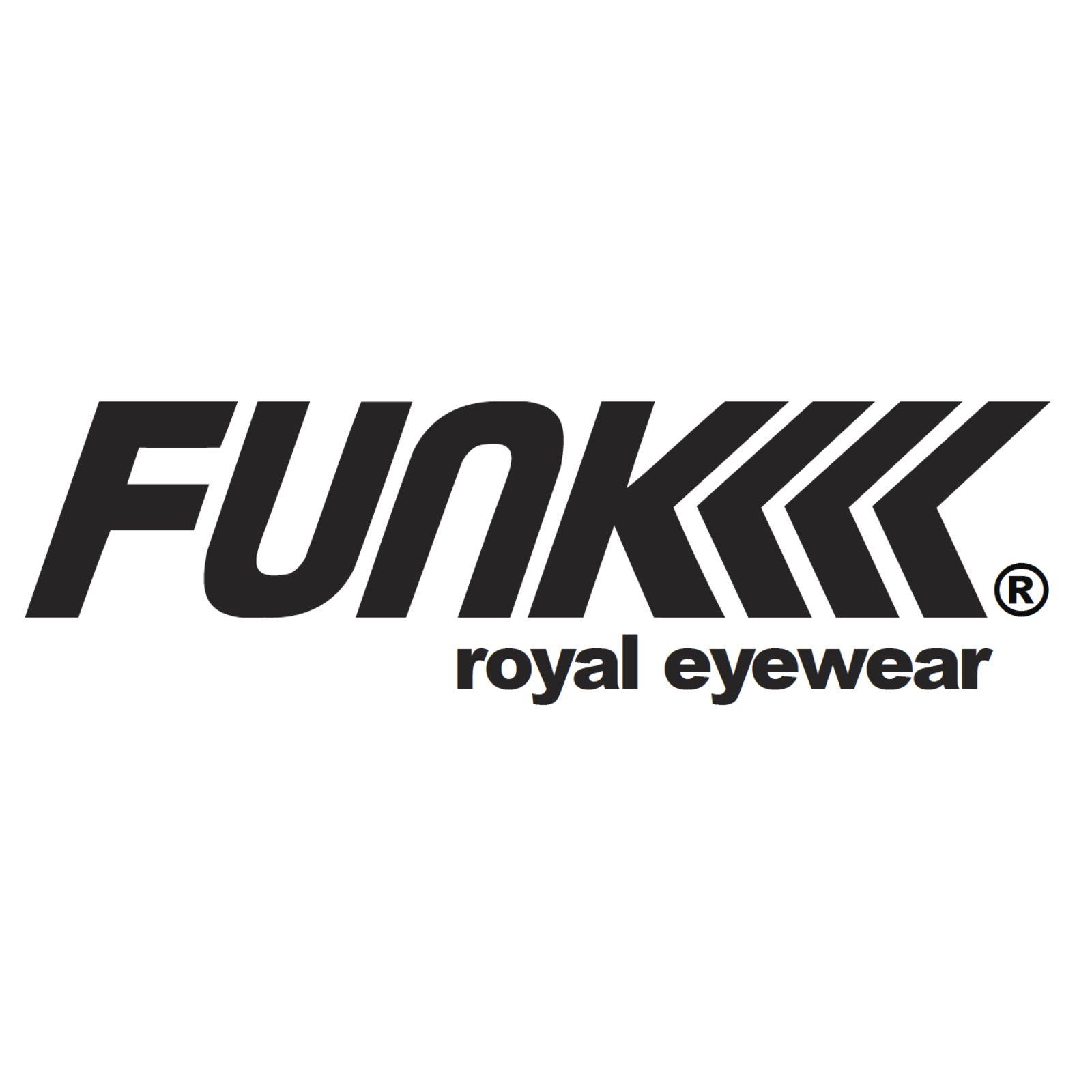 FUNK royal eywear