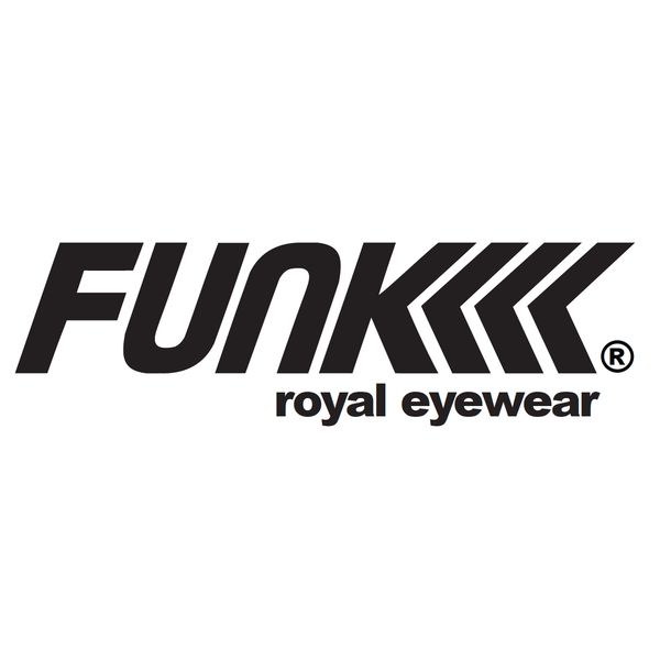 FUNK royal eyewear Logo