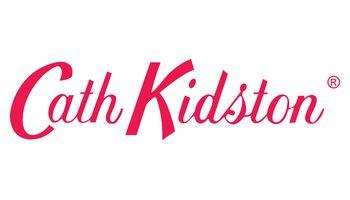 Cath Kidston® Logo