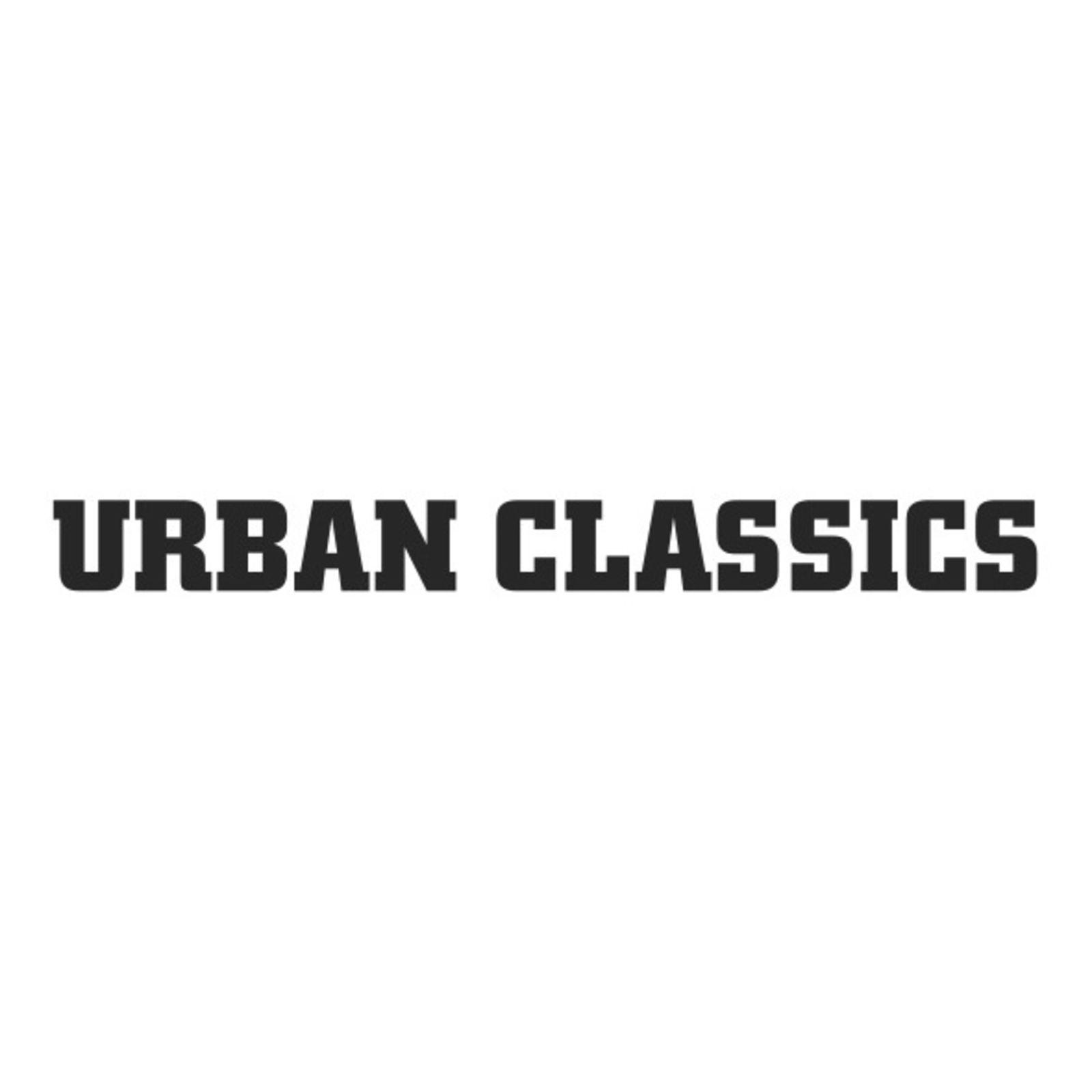 URBAN CLASSICS (Bild 1)
