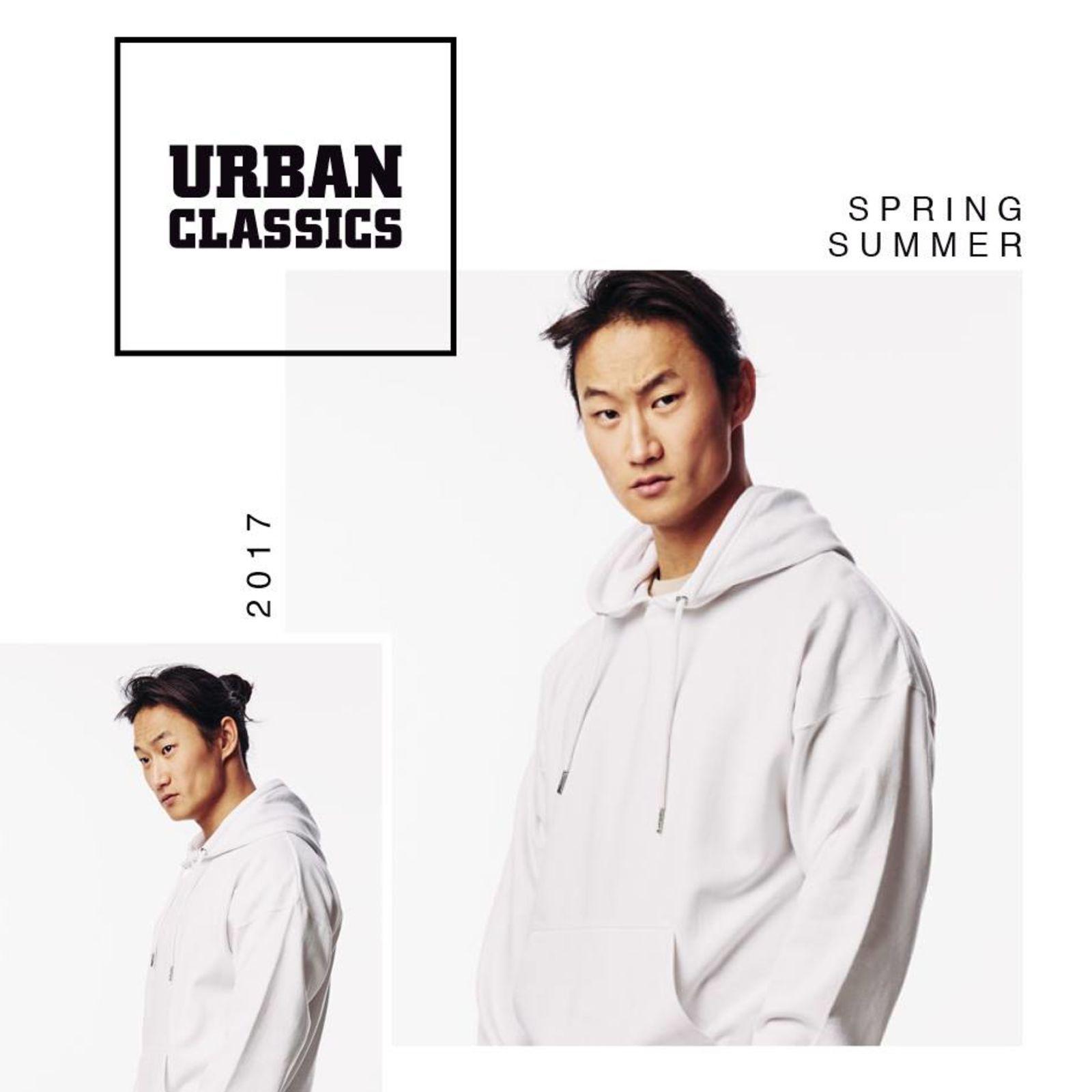 URBAN CLASSICS (Bild 2)