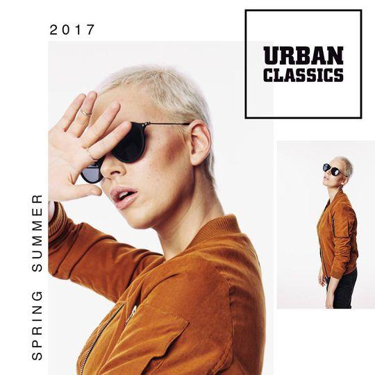 URBAN CLASSICS (Image 3)