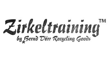 Zirkeltraining Logo