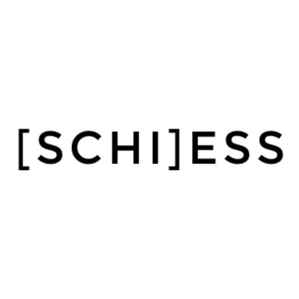 SCHIESS Logo