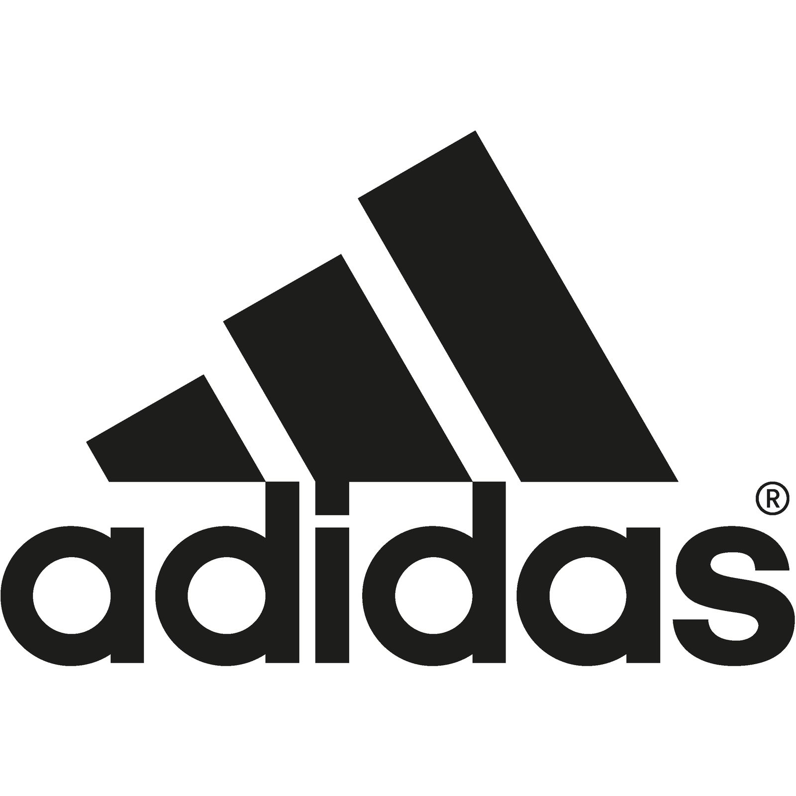 adidas Performance (Bild 1)