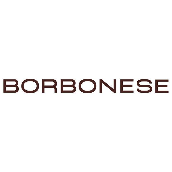 BORBONESE Logo