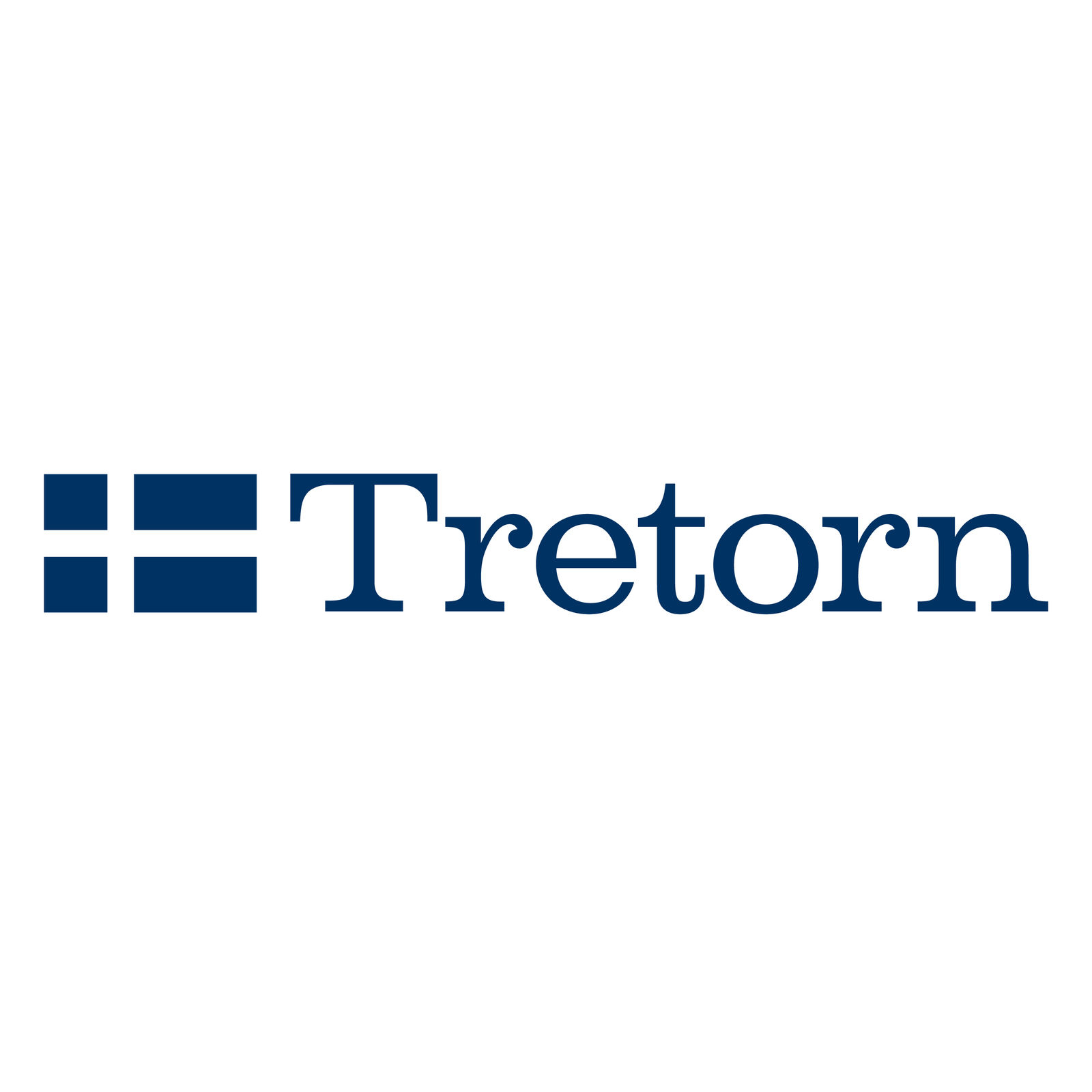 Tretorn (Image 1)