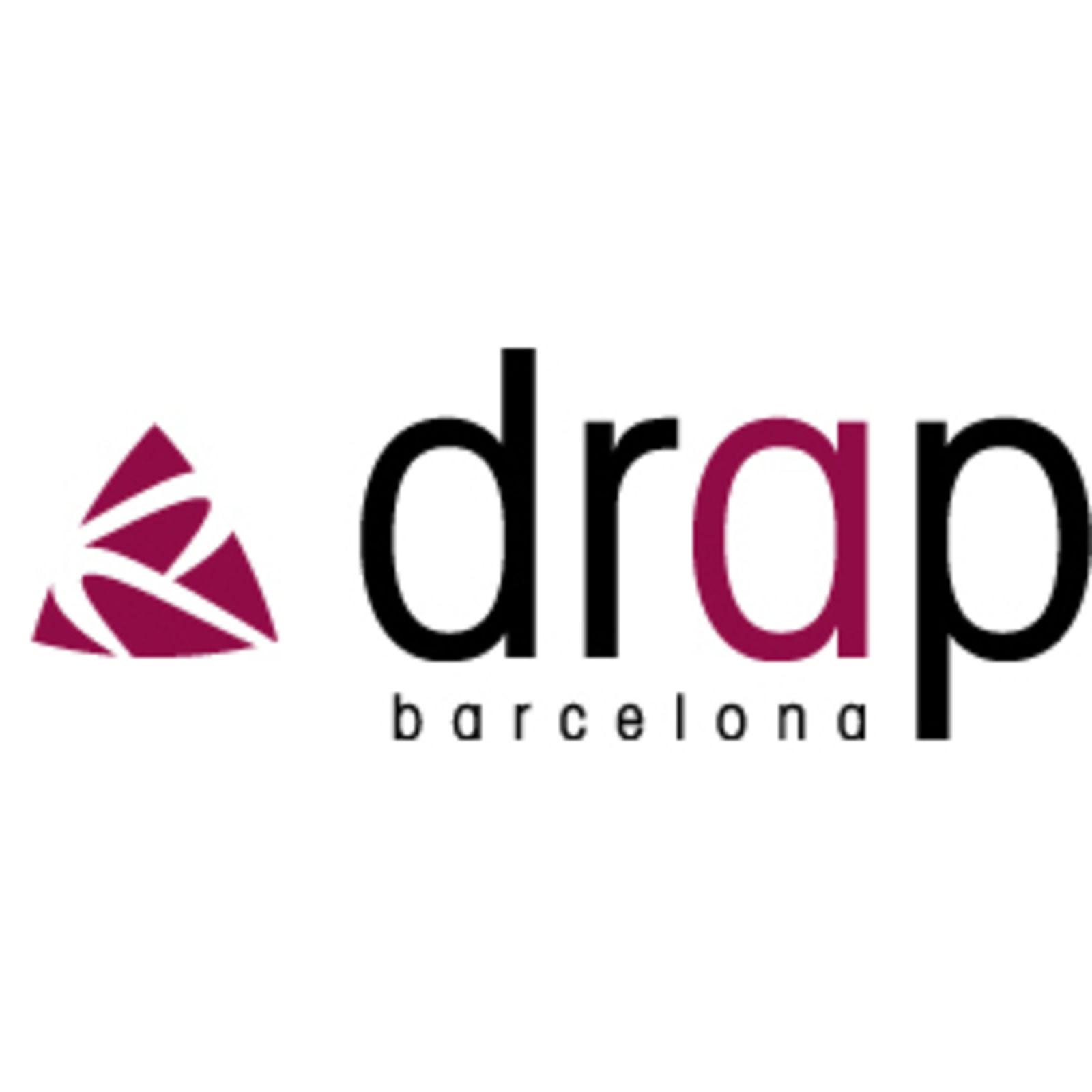 drap barcelona