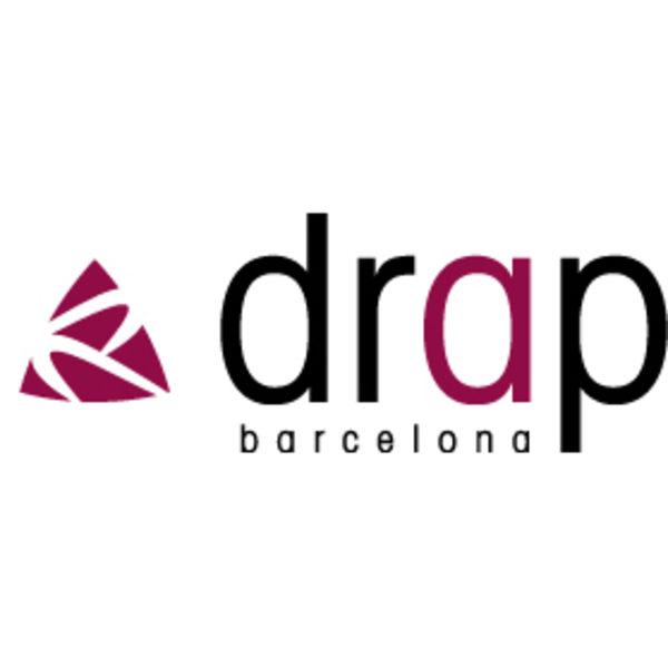 drap barcelona Logo