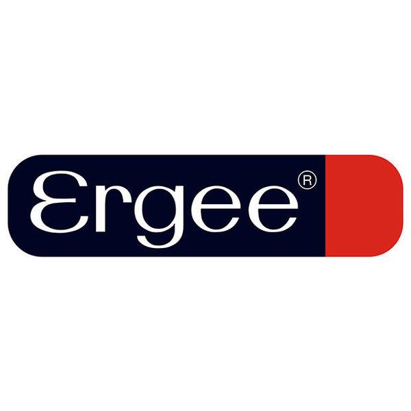 Ergee Logo