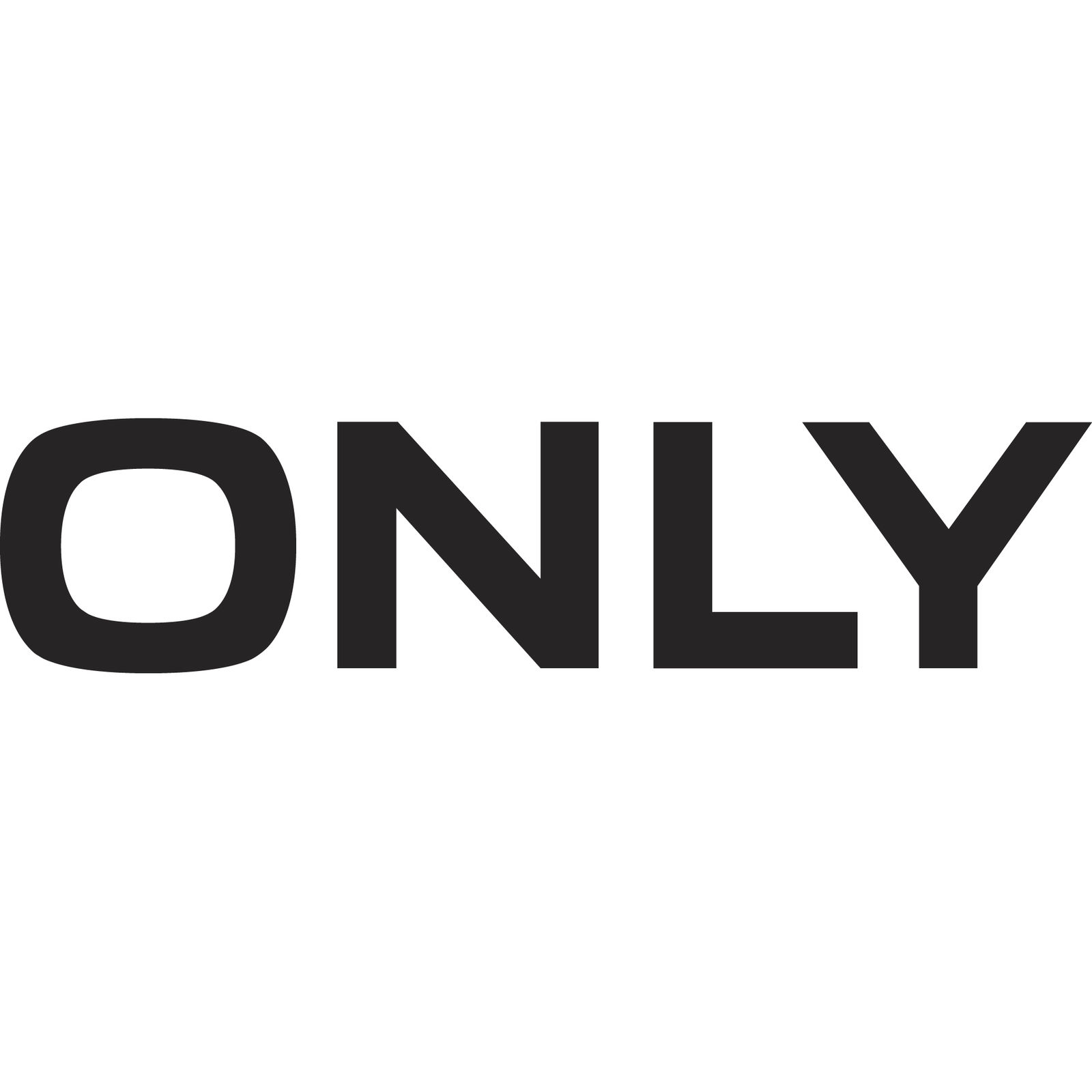 ONLY (Image 1)
