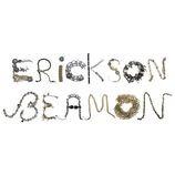 ERICKSON BEAMON