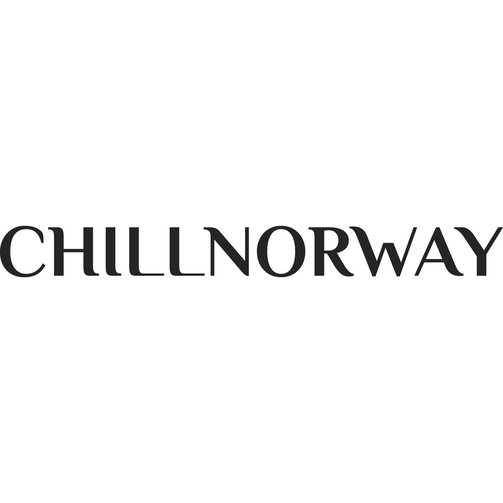 CHILL NORWAY