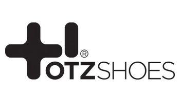 OTZshoes Logo