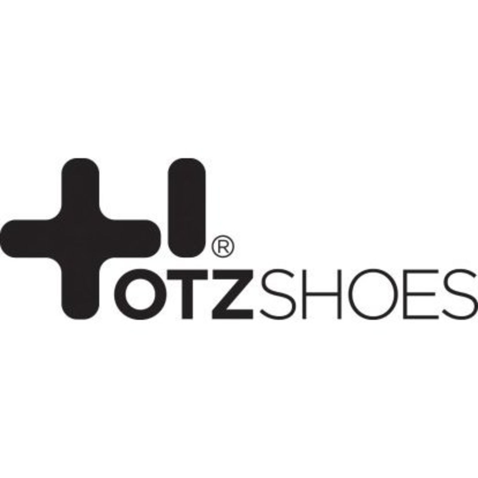 OTZshoes