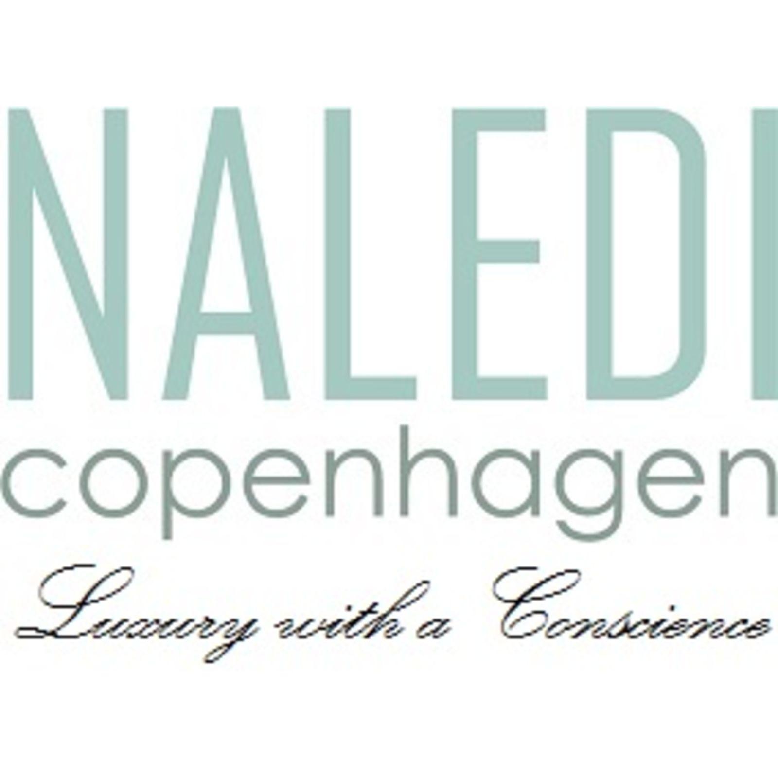 Naledi Copenhagen
