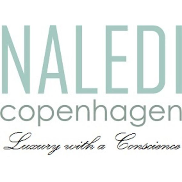 Naledi Copenhagen Logo