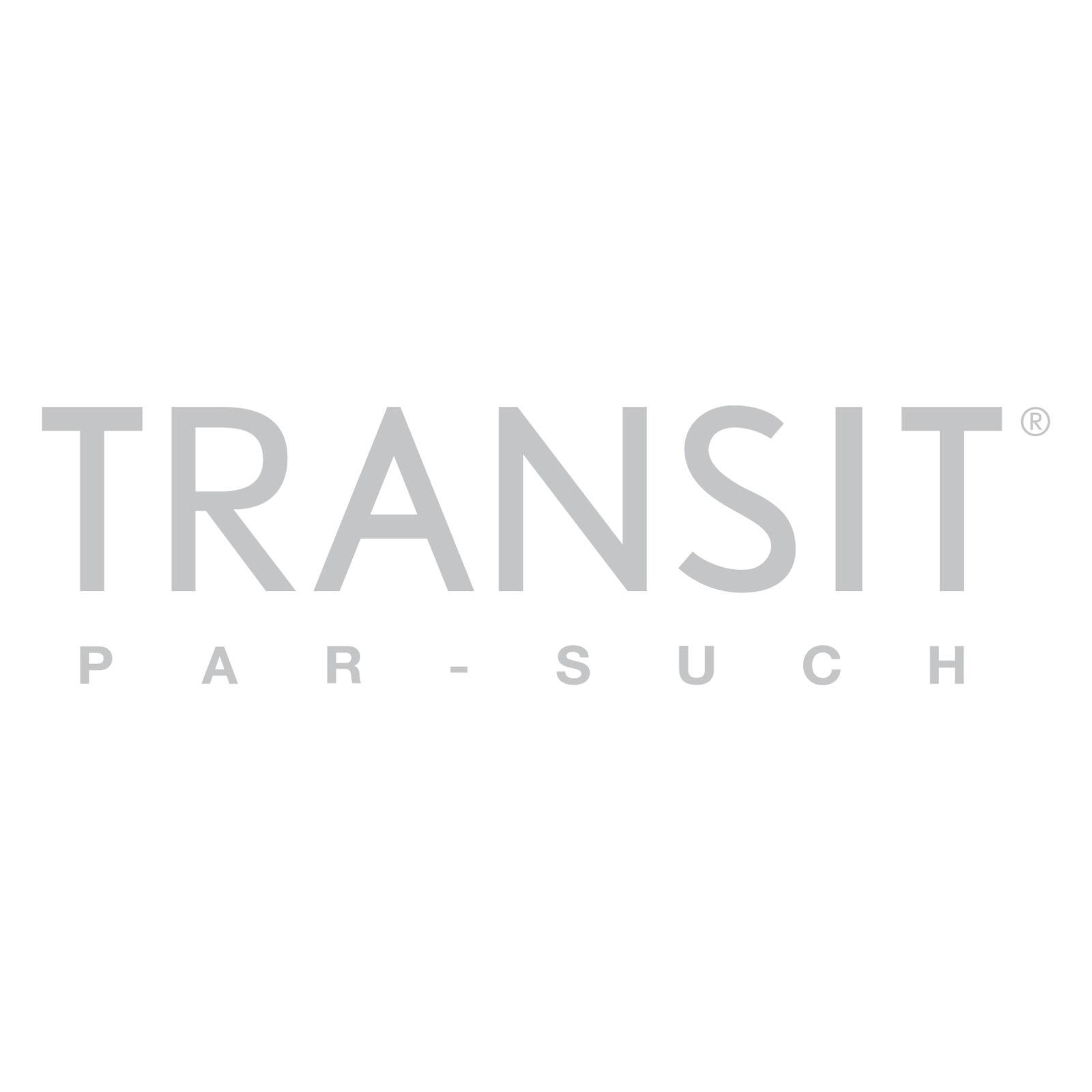 TRANSIT PAR - SUCH