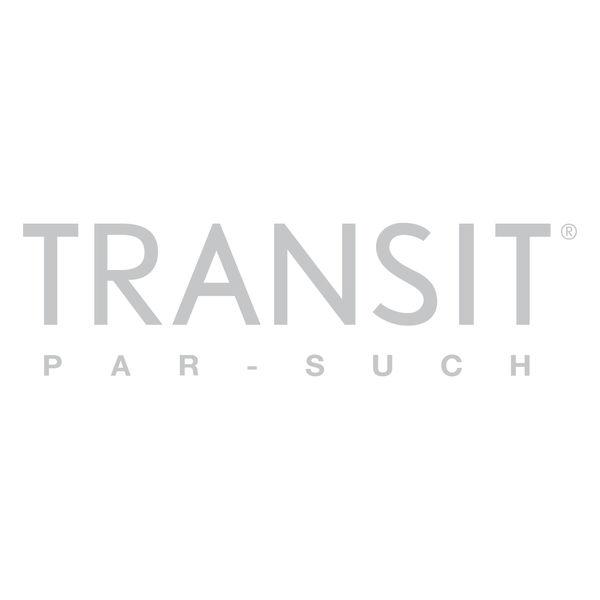 TRANSIT PAR - SUCH Logo
