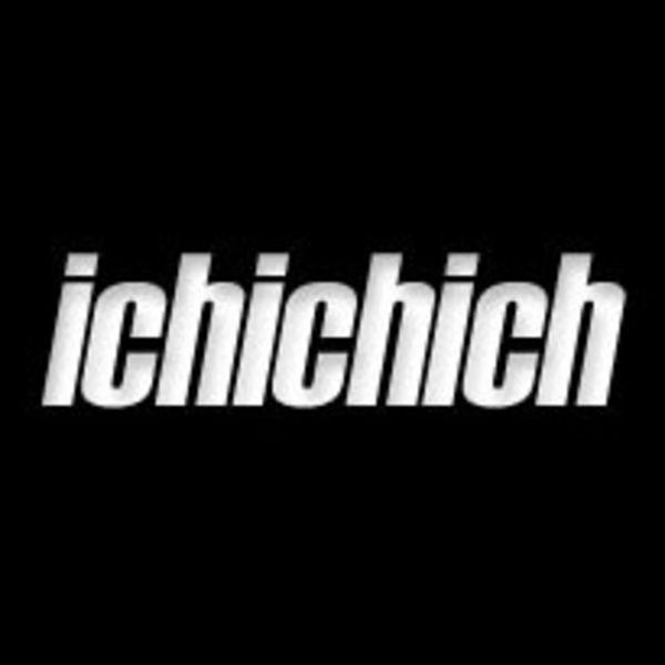 ichichich Logo