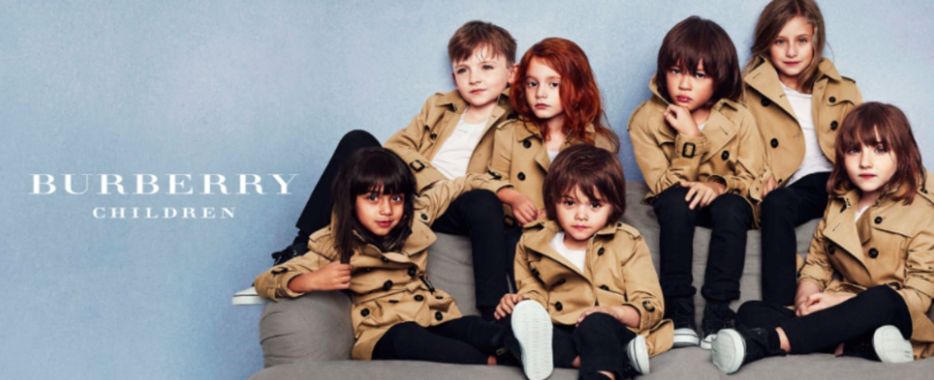 GEPPETTO for fashion-kids 0 - 16 a Innsbruck (Image 5)