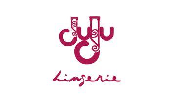 Juju Lingerie Logo
