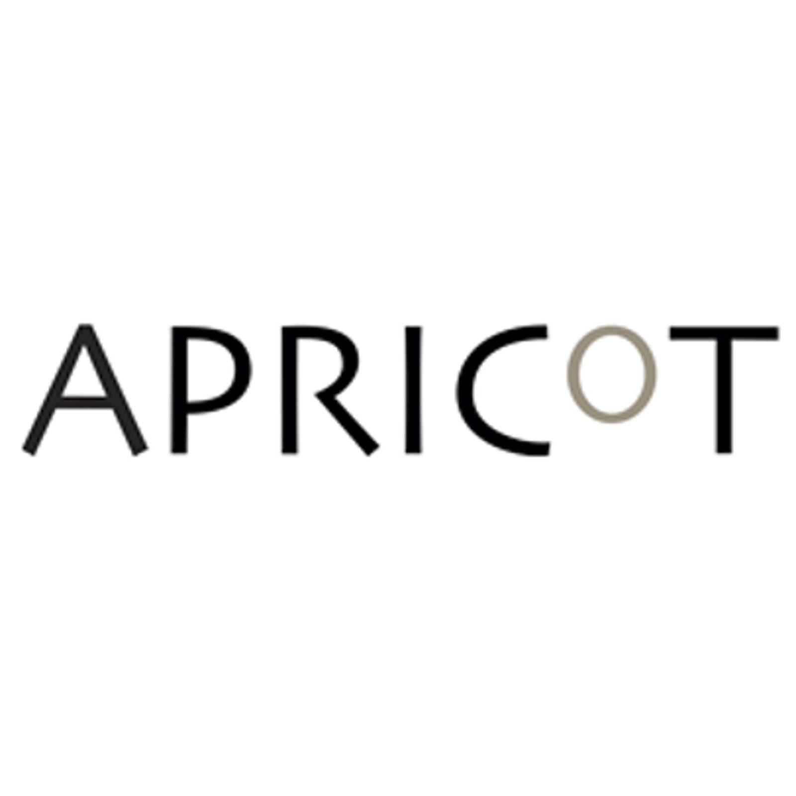 APRICOT (Image 1)