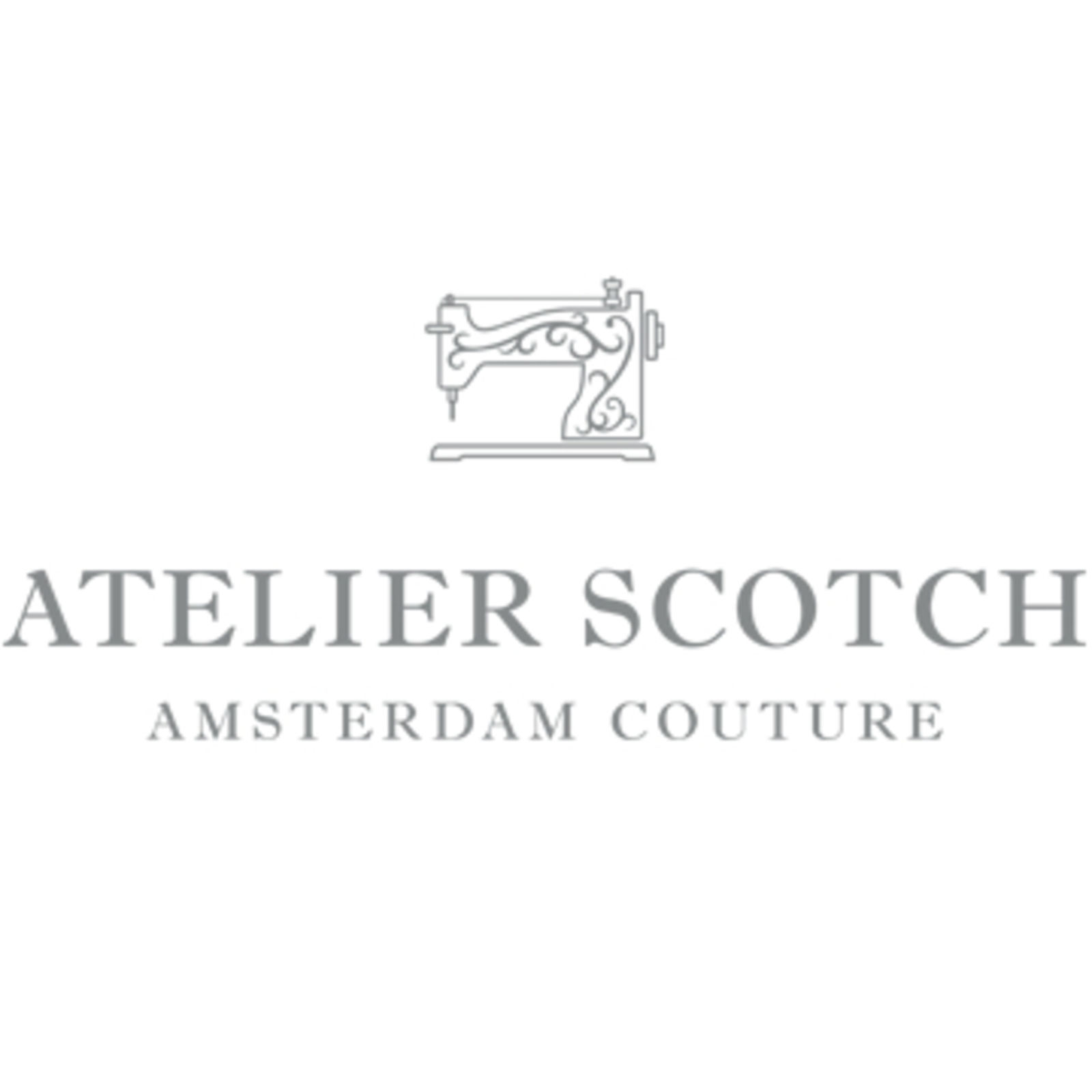 ATELIER SCOTCH (Image 1)
