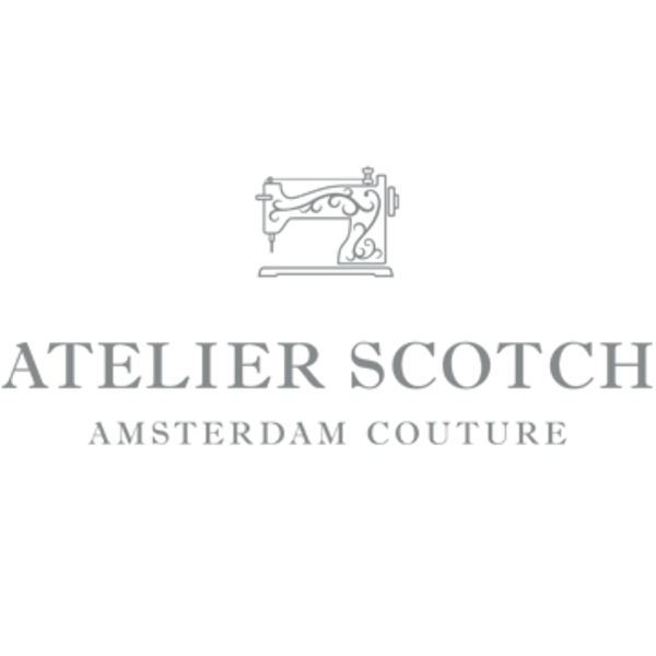 ATELIER SCOTCH Logo