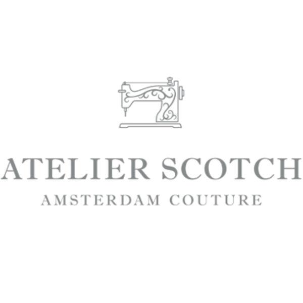 ATELIER SCOTCH Logo