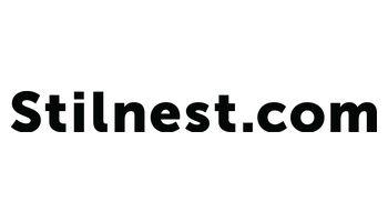 Stilnest Logo