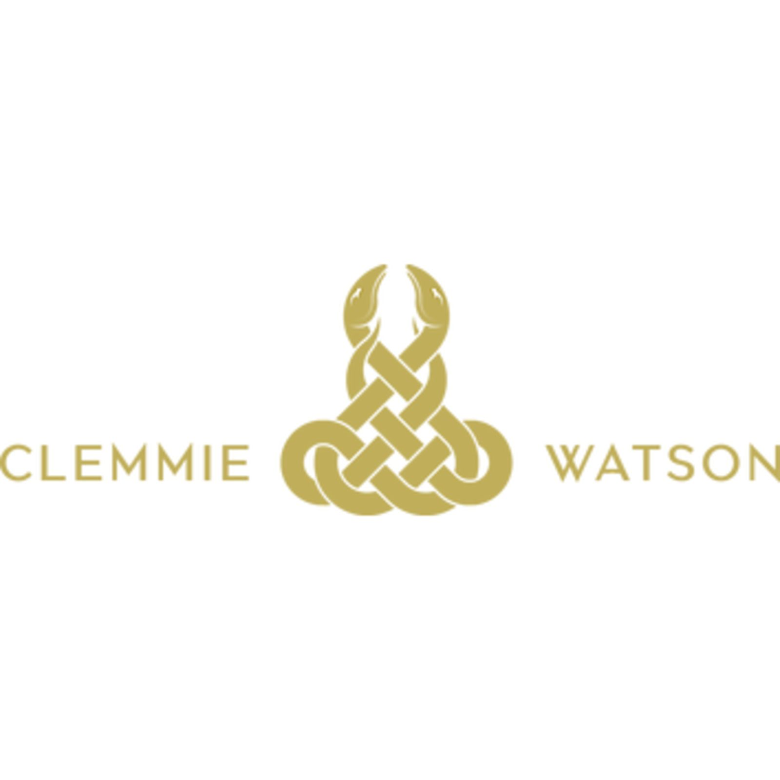 CLEMMIE WATSON