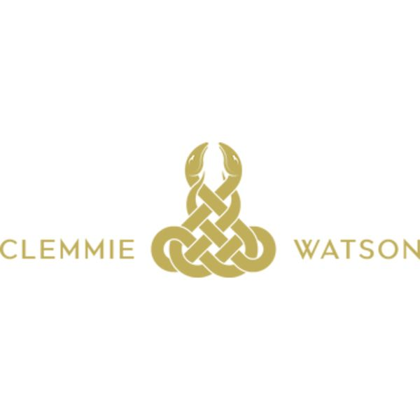 CLEMMIE WATSON Logo