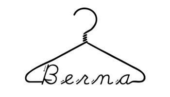 Berna Logo