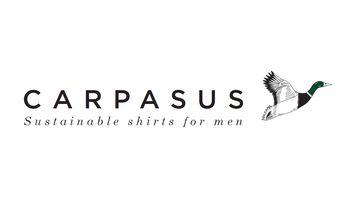 CARPASUS Logo