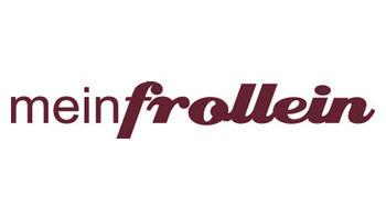 meinfrollein Logo