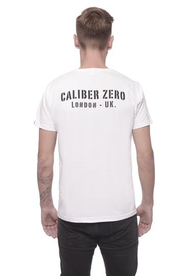 CALIBER ZERO (Image 10)