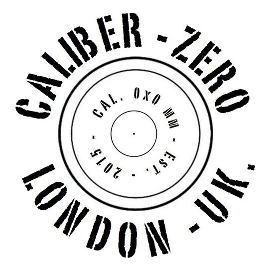 CALIBER ZERO (Image 18)