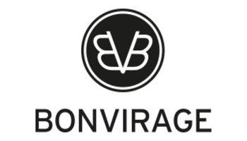 BONVIRAGE Logo