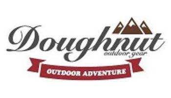 Doughnut Logo