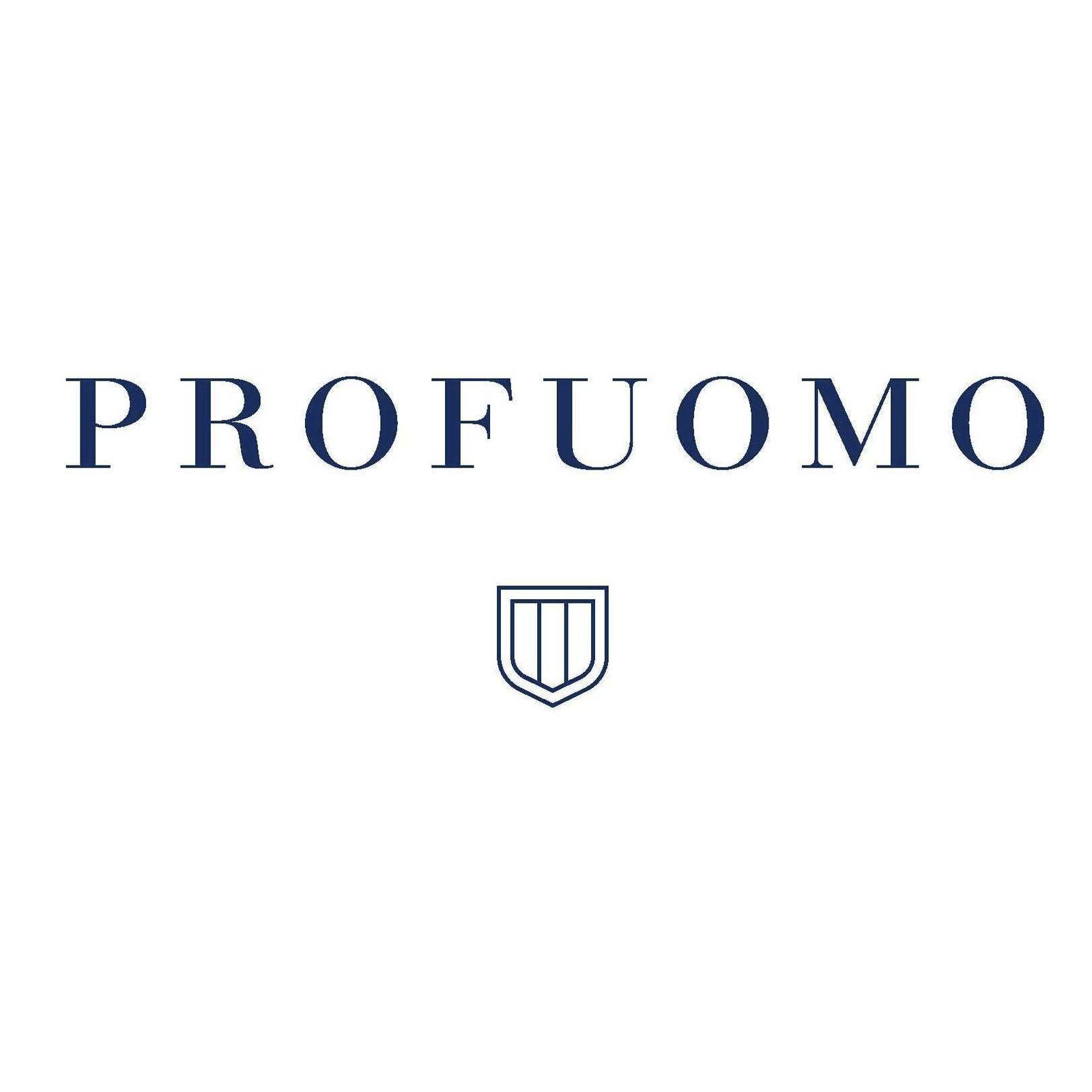 PROFUOMO