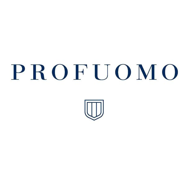 PROFUOMO Logo