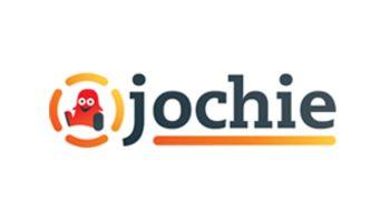 jochie Logo