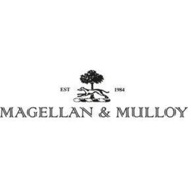 MAGELLAN & MULLOY Logo