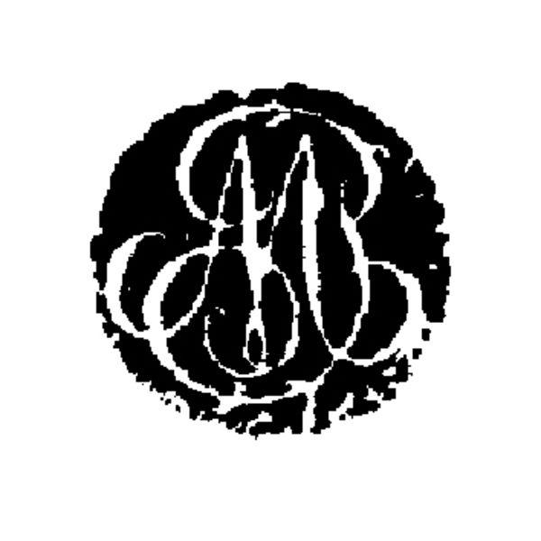 MARC LE BIHAN Logo