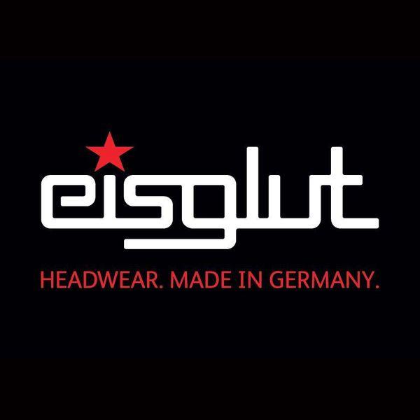 eisglut Logo