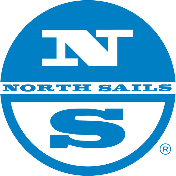 NORTH SAILS Logo
